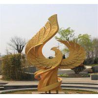 九江大型铜凤凰铸造厂-专业设计