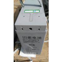 江苏双登蓄电池6-FMX-100 12V100AH狭长型规格报价