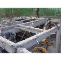 安陆市承诺高价回收废铁废钢、回收工地钢筋头 、回收二手新旧钢筋