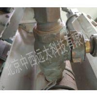 中西 油加热器无流油开关 型号:M349969库号:M349969