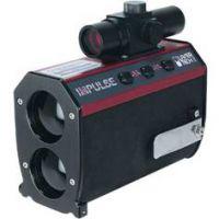 Impulse 200 LR激光测距测高仪