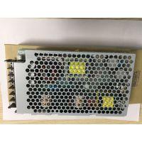 KXFP654AA00/N510009961AA 松下12V电源/100F 原装全新