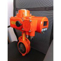 拓尔普生产电动执行器,潜水型智能型电动执行器,超长质保,欢迎来电咨询