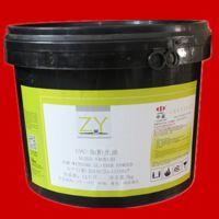 中益UV加粉光油、撒粉光油