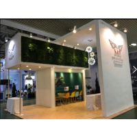 云鹿国际展览导航-商务部外贸局指定展览平台,专业提供国际国外展览会信息