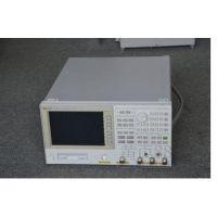 供应二号安捷伦4395A阻抗分析仪