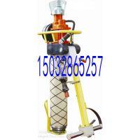 MQT-130/3.2石家庄中煤锚杆钻机--气动锚杆钻机供应