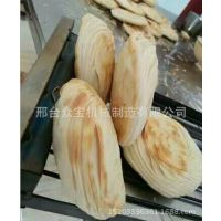 老北京芝麻烧饼炉 打烧饼的炉子操作视频