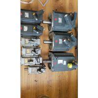 上海西门子伺服电机噪声,不稳定维修