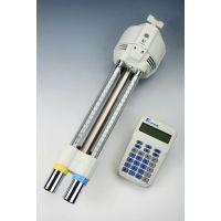 中西特价通风干湿表型号:ZH35-DHM2A库号:M26959