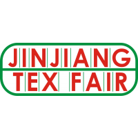 2019第十一届福建泉州(晋江)国际纺织机械展览会