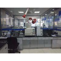 邻苯二甲酸酯增塑剂检测仪天瑞有毒物质测试仪