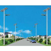 供西宁太阳能和青海太阳能路灯哪家好