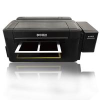 diy手机壳打印机设备全国招商加盟