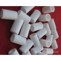 氟塑料PTFE洗碗机轴套,冰柜电机轴套,风扇轴套,起动电机轴承套