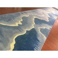 方城县谁有卖地毯的电话或位置 怀远县宾馆酒店地毯黄英花