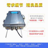 工厂直读式粉尘报警器/粉尘传感器/生产浓度检测仪器