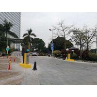 海南|海口|三亚|小车通道收费闸|车牌识别系统|停车场升降系统厂家