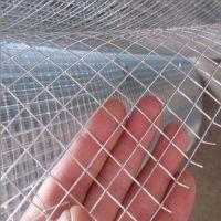 宜宾钢丝网厂家 宜宾钢丝网价格 外墙保温钢丝网 镀锌焊接钢丝网