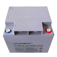 常州蓄电池价格蓄电池哪家质量好