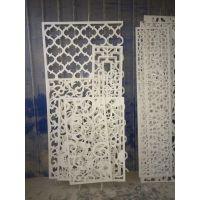 实木窗棂样式_中国传统窗棂寓意_成都实木花窗花格价格