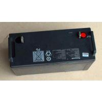 松下蓄电池LC-QA12150 UPS后备电池高级品松下蓄电池12V150AH现货批发