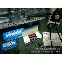 日本DAIWA RABIN大和化成橡胶磨头 大和海绵轮 CM系列橡胶轮