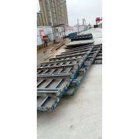 洛阳市12015钢模板租赁,洛阳市地铁钢模板出租
