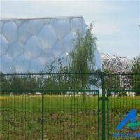 福安市框架护栏网球场隔离栅栏