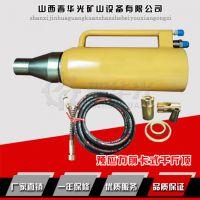 湖北穿心式千斤顶价格 预应力高压油泵哪种好 欢迎选购