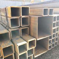 40*40*3.0方管_40方小型方管_无锡焊接方管_厂家价格
