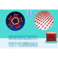 金属薄膜电容器的频率特性测试