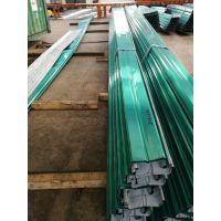 供应广州PVDF铝镁锰板,扇形屋面板,弧形屋面板