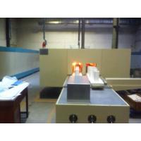 高温双通道推板炉 石墨材料窑炉、发光材料LED炉 氧气铝瓷烧成逆向双推板电窑