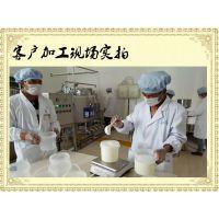鲜牛奶杀菌设备-鲜奶巴氏杀菌机价格