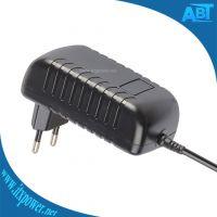 UL 1310 IEC 62368/61558标准9V2A电源适配器