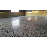 混凝土渗透硬化剂水泥地翻新-山东秀珀-混凝土渗透硬化剂