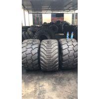 正品销售捆草机系列 农用轮胎10.0/75-15.3 10.0/80-12 11.5/80-15.3