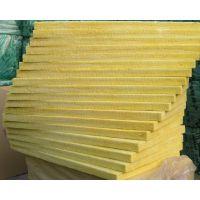 河北大量出产高品质岩棉板