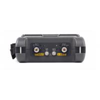 全国仪器维修N9938A微波频谱分析仪