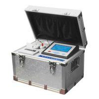 资兴有色金属检测仪|有色金属成分分析仪|信誉保证