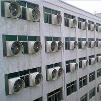 供应夏季通风设备 负压风机 工业排风扇 换气扇 大型风机