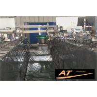 带插头电源线 自动化生产机械设备ATACM-01