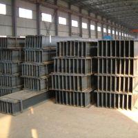 莱钢H型钢厂家 500*200H型钢 Q235B国标H钢规格