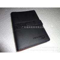 香港鳄鱼 活页  笔记本记事本 周年庆典纪念礼品套装 批发定制