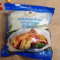 水妈妈泰国粉丝400g/包 袋装粉丝 凉拌粉丝干货 中西餐原料