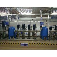 广州泵房设备维修保养承包