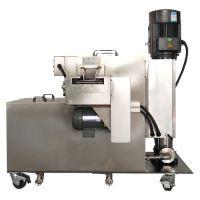 超高压氧化皮清洗机 力泰科技高压水除磷剥皮设备