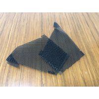 不锈钢 数控车床 铣床 车削加工 专业加工 CNC 来图定制 非标件 精度高