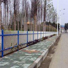 南宁园林栏杆图片 柳州工业区围栏 梧州酒店栅栏厂家